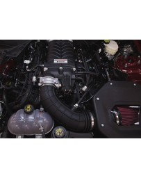 ROUSH Performance 2018-2020 Mustang Supercharger Kit - Phase 2 750HP