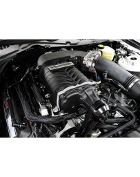 ROUSH Performance 2015-2017 Mustang Supercharger - Phase 2 727 HP Calibrated