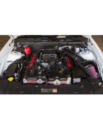 ROUSH Performance 2011-2014 Mustang Supercharger - Phase 2 625 HP