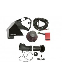 ROUSH Performance 2011-2014 5.0L Mustang Phase 1 to Phase 3 Supercharger Upgrade Kit