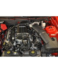 ROUSH Performance 2011-2014 Mustang Supercharger - Phase 1 575 HP