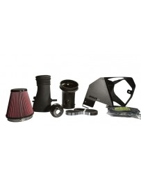 ROUSH Performance 2011-2014 Ford Mustang Supercharger - Phase 2 625 HP Upgrade Kit