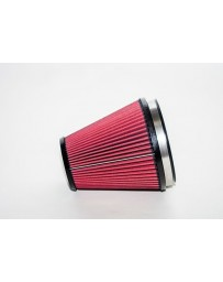 ROUSH Performance 2015-2017 Mustang GT Supercharged Air Filter