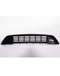 ROUSH Performance 2015-2017 Mustang Front Fascia Upper Grille