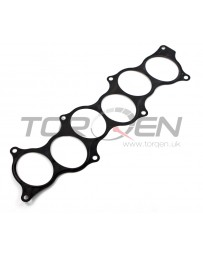 R35 GT-R Nissan OEM Upper to Lower Intake Plenum Gasket