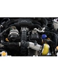 Toyota GT86 GReddy Air Intake System