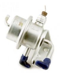 300zx Z32 Nissan OEM Regulator Assy Pressure