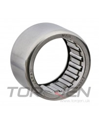 300zx Z32 Nismo Pilot Bushing, Needle Bearing for Manual Transmissions MT