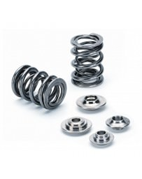 Toyota GT86 Supertech Performance Dual Valve Spring Kit