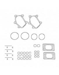 Nissan OEM Turbo Charger Gasket Kit - Nissan Skyline GT-R R32
