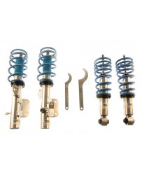 Toyota GT86 Bilstein Suspension Kit