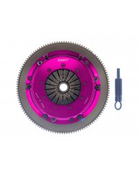 Toyota GT86 Exedy Racing Stage 3 Clutch Kit