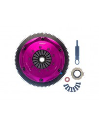 Toyota GT86 Exedy Twin Disc Clutch Kit
