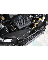 ChargeSpeed 15-20 Subaru WRX VA S4 Air Intake Kit