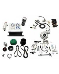 Toyota GT86 HKS GT Supercharger System Pro V3