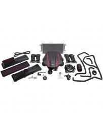 Toyota GT86 Edelbrock Stage 1 Street Kit Supercharger System
