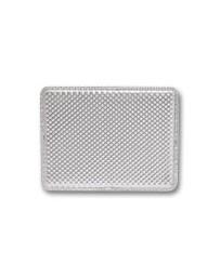 "Vibrant Performance SHEETHOT TF-400 Heat Shield, 11.75"" x 9"" - Small Sheet"