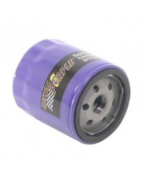 Focus ST 2013+ Royal Purple Extended Life Oil Filter