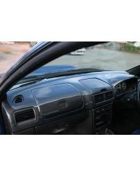 ChargeSpeed 1993-1998 Subaru Impreza CF Dashboard