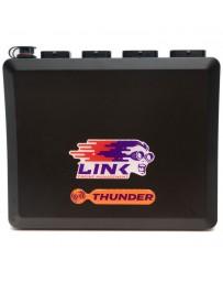 Link ECU G4+ Thunder