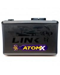 Link ECU G4X AtomX