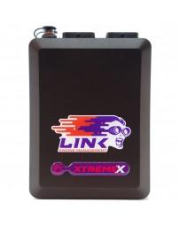 Link ECU G4X XtremeX