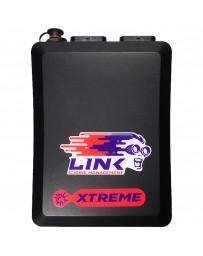 Link ECU G4+ Xtreme