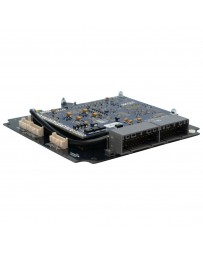 Link PlugIn ECU MiataLink - Mazda Miata MX5 1600-1800