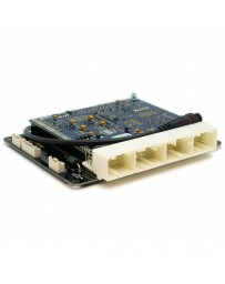 Link PlugIn ECU WRXLink - Subaru WRX & STI V10 Impreza WRX & STI, 06-07 cam control, knock, e-throttle