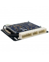 Link PlugIn ECU WRXLink - Subaru WRX & STI V3-4 Impreza WRX & STI (MY97, MY98 & 22B)