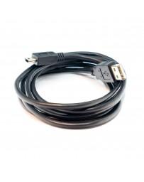 Link ECU Cable (USBM)