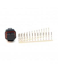 Link ECU Pin Kit C - TKC