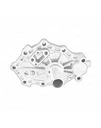 Nissan OEM Transmission Case Front Cover, Pull - Nissan Skyline R32 R33 GT-R R34 GTT