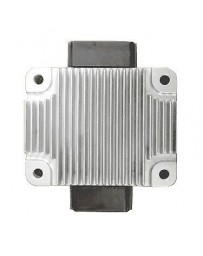Nissan OEM Transistor Ignition Module - Nissan Skyline R32 / R33 GT-R