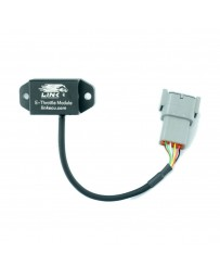 Link ECU E-throttle G4 - G4RET