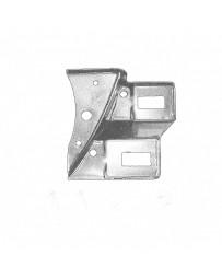 Nissan OEM Right Head Light Grille Support Bracket - Nissan Skyline R32 GT-R & N1
