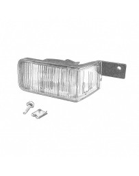 Nissan OEM Right Back Up Light Assembly - Nissan Skyline R34 GT-R, Late