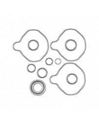 Nissan OEM Power Steering Pump Seal Kit - Nissan Skyline R32 GTST GTS