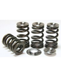 Toyota GT86 GSC Power-Division Beehive Spring Kit