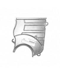 Nissan OEM Lower Timing Belt Cover - Nissan Skyline R32 / R33 GT-R/GTS R34 GT-R