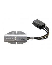 Nissan OEM Fuel Injector Ballast Resistor - Nissan Skyline R32 R33 R34 GT-R
