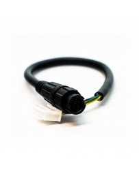 Link ECU Cable (CANPCB)