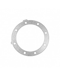 Nissan OEM Front Final Drive Side Bearing Shim 0.45mm - Nissan Skyline R32 R33 R34 GT-R R32 GTS4