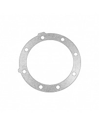 Nissan OEM Front Final Drive Side Bearing Shim 0.40mm - Nissan Skyline R32 R33 R34 GT-R R32 GTS4