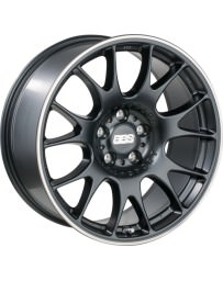 "BBS CH Wheel Set - 18"""