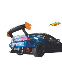 Aim9 GT V.1 Integra/RSX wing stands KIT