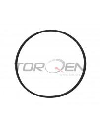 Nissan OEM MAF Mass Air Flow Meter Seal - Nissan Skyline R32 R33 R34 GT-R