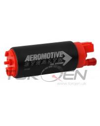 350z Z33 Aeromotive Stealth 340 LPH Fuel Pump, E85 Compatible