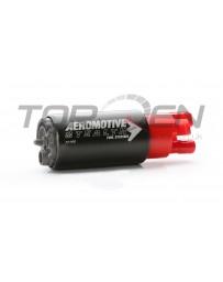 370z Aeromotive 325 Series Stealth In-Tank Fuel Pump - E85
