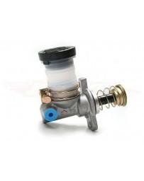 Nissan OEM Clutch Master Cylinder Assembly - Nissan Skyline R32 R33 R34 GT-R